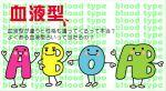b_150_100_16777215_00_images_j_0404.jpeg