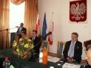 VII Rejonowa Konferencja Sprawozdawczo – Wyborcza. 20.05.09r.