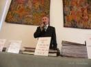 IV Ogólnopolska Konferencja Promocji Honorowego Krwiodawstwa, 19-22 maja 2010 r.