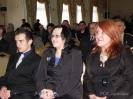 Dni Honorowego Krwiodawstwa 2011r.