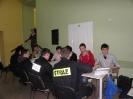 Dzień Dawcy Szpiku dla Ewy i innych- 17.03.2011 r