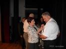 Spotkanie czerwonokrzyskiej rodziny   - Lubaczów, 14 czerwca 2011 r.