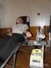 Kolejna akcja krwiodawstwa w Jarosławiu, 24.09.2012r.