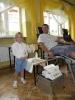 XXVI akcja krwiodawstwa. Pruchnik, 09.09.2012r