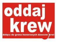 Czytaj więcej: Lista klubów HDK